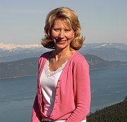 Naturopathic Medicine Dr. Lynn Mikel